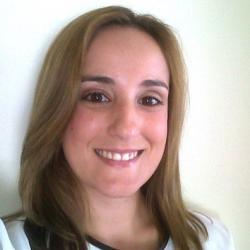 Susana  Nicolau